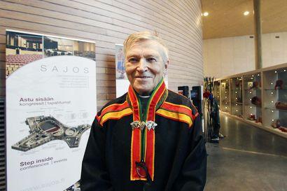 Saamelaiskäräjät vahvisti vaalituloksen – tulokset säilyivät ennallaan, ääniharavina Kari Kyrö, Anu Avaskari ja Anne Nuorgam