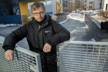 Professori Hiilamo sanoo, että korona on lisännyt myös palveluvelkaa – näihin kohteisiin asiantuntija ohjaisi lisärahaa hallituksen kehysriihessä