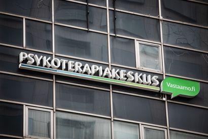 Vastaamon tulevaisuus puntarilla torstaina: jatkuuko toiminta? MTV: Yhtiön toimitusjohtaja Heini Pirttijärvi erosi tehtävästään