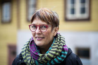 """""""Vaikutus Suomen talouteen myönteinen"""", suuri valiokunta toteaa EU:n 750 miljardin euron elvytyspaketista – Suomi vaatii neuvotteluissa pienempää ja lainapanoitteisempaa elvytystä"""