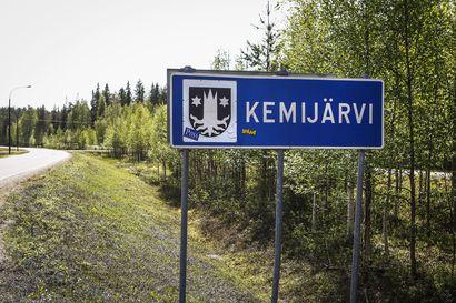 Rovaniemi kasvaa muuttajilla: Paras muuttotase Kemijärveltä ja muualta Lapista – Pääkaupunkiseudulle Rovaniemi ei pärjää
