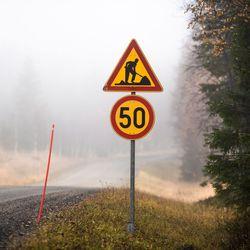 Keväisin sorateillä vaivaavia kelirikkopaikkoja kunnostetaan Kuusamossa – työt valmiina lokakuun loppuun mennessä