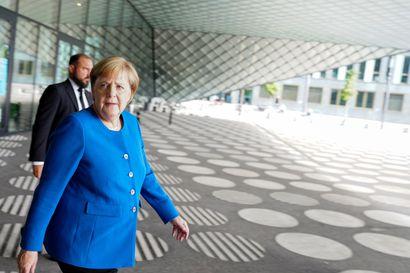 Saksan uusi ilmastopaketti sai monet pettymään – Näin jättimäinen uudistus vaikuttaa Suomeen