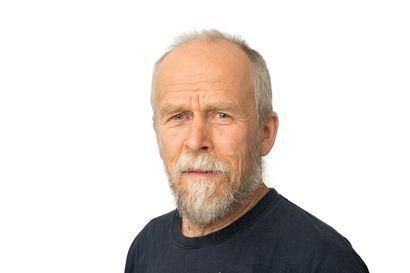 Pekka Virtasen kolumni: Marjaa tulee aina sen verran, että marjastaessa tienaa enemmän kuin sohvalla makaamalla, mutta ei kannata tilata talopakettia luottaen, että se maksetaan hillarahoilla