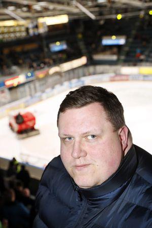 Janne Onnela Raksilan piippuhyllyllä - blogiin.