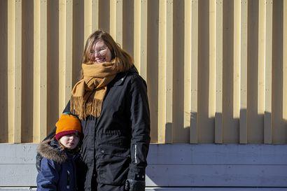 Poikkeustilan vuoksi Raahessa ja Siikajoella otettiin pikaisesti käyttöön virtuaaliset nuorisotilat: Kokemus on ollut niin hyvä, että toimintaa halutaan jatkaa olojen normalisoiduttuakin