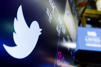 Yhdysvalloissa epäillään kahta Twitterin ex-työntekijää vakoilusta Saudi-Arabian hyväksi