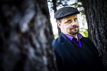 """""""Älä tule neuvomaan, miten luonnossa ollaan"""" – Tutkija Mikko Jokinen antaa kaksi neuvoa, joilla vältetään ympäristökiistat Lapissa"""