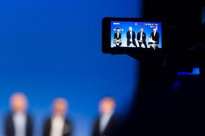 Nokian yt-neuvottelut päätökseen – yhtiö vähentää 148 työtehtävää Suomessa