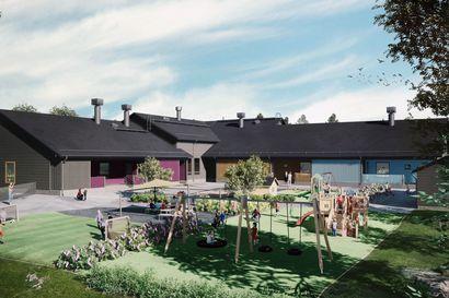Ylitornio investoi lapsiin, matkailuun ja infraan – tarkan euron kunta listaa uusia rakennuskohteita myös lähivuosille.