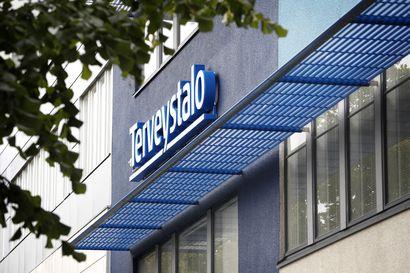 Terveystalo palkitsee etulinjan työntekijöitään 500 euron palkkiolla