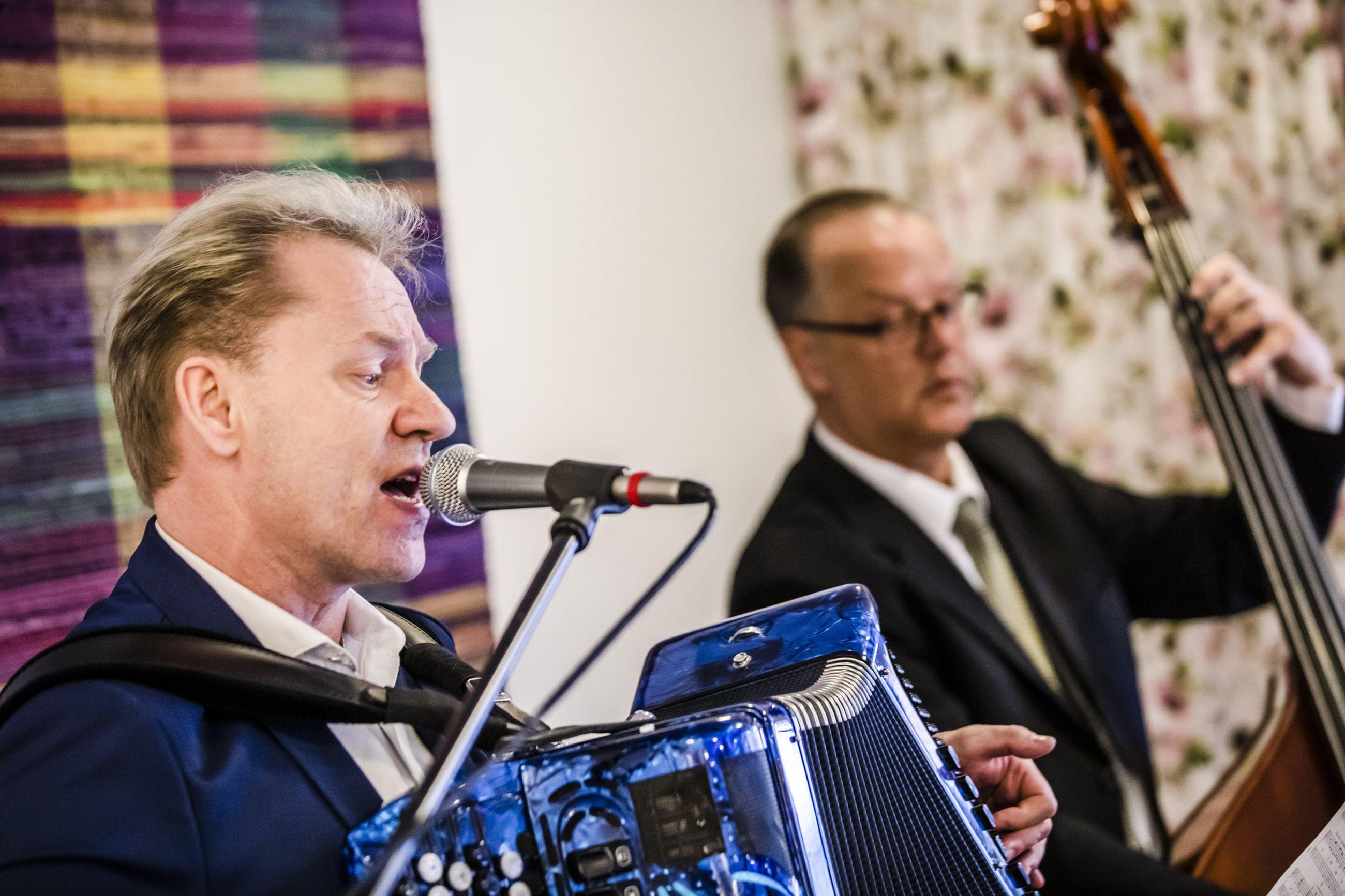 Jukka Paldanius