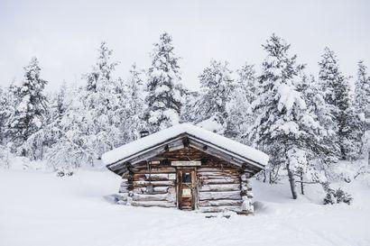 Metsähallitus katsoo tupavuokrien peruutukset kuukausi kerrallaan – ensi vuodelle voi tehdä varauksia syyskuusta alkaen