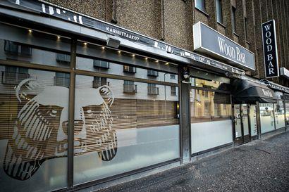Ravintolarajoitukset poistuvat Pohjois-Pohjanmaalla kokonaan torstaina – hygienia – ja etäisyydenpitovelvoitteet jäävät voimaan