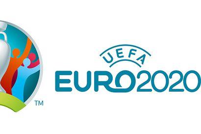 Jalkapallon miesten EM-lopputurnaus 2021 - ohjelma ja kelloajat