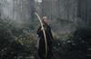 Metsänpeitto-elokuvan kuvaukset on saatu päätökseen. Pääosassa näyttelevä Saara Runtti ylittää kaikki odotukset.