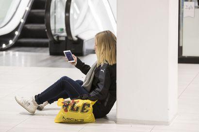 Koronavilkku käyttöön – Älypuhelimeen ladattava sovellus auttaa tartuntojen jäljittämisessä anonyymisti ja pelastaa parhaassa tapauksessa ihmishenkiä