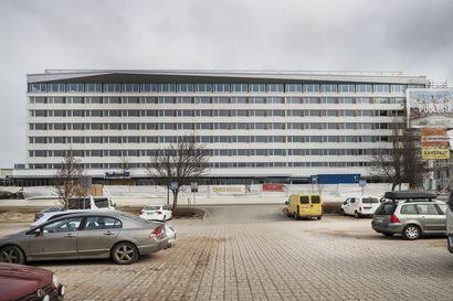 Oulun Radisson Blu- ja Eden-hotelleja operoiva Sokotel Oy aloittaa koko henkilöstöään koskevat yt-neuvottelut – irtisanomisuhan alla 200 työntekijää Suomessa