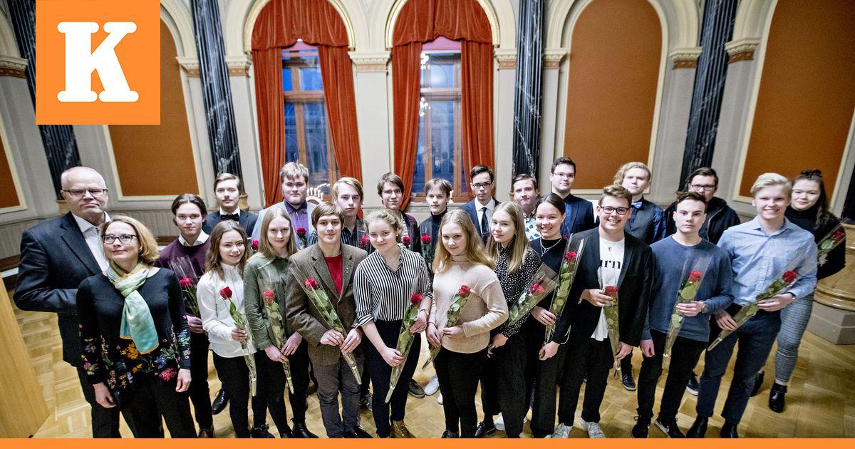 Vaalit Oulu