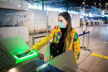 Korona veti lentomatkailun syöksykierteeseen, nyt yhteydet ovat hiljalleen palanneet – Finnair lentää tänä syksynä Rovaniemelle jopa useammin kuin viime vuonna