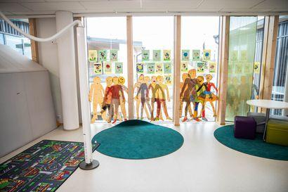 Puheenvuoro: Oppivelvollisuuden pidentämiselle on vaihtoehtoja – Kokoomuksen tavoitteena kaksivuotinen esiopetus ja peruskoulun uudistaminen