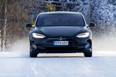 Polttoaineiden verotusta ei pidä arvioida vain yhdestä näkökulmasta – Kysymys on suomalaisten tasa-arvoisesta kohtelusta
