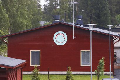 Touhula lakkauttaa kymmenen päiväkotia–listalla Ii, Muhos ja Pudasjärvi