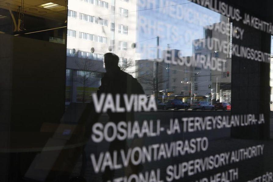 Vanhustenhoito on kaiken kaikkiaan paranemaan päin, arvioi ylijohtaja Markus Henriksson Valvirasta eli Sosiaali- ja terveysalan lupa- ja valvontavirastosta.