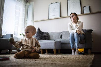 Rovaniemi hakee säästöjä päiväkodeista – Kahden yksikön yksityistäminen säästäisi yli 400000 euroa vuodessa
