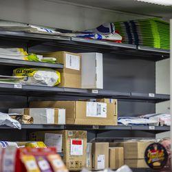 Arina lopettaa Postin palvelupisteen Siikajoenkylältä – syynä pakettivarkaudet ja huoli työturvallisuudesta