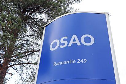 Hirsialan koulutus käynnistyy OSAO:ssa – opinnot on mahdollista suorittaa myös oppisopimuksella