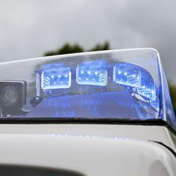 Mies ajoi tuhdissa humalassa Sodankylän keskustassa, puhalsi alkometriin 2,5 promillea – narahti rattijuopumuksesta uudelleen vuorokauden sisällä