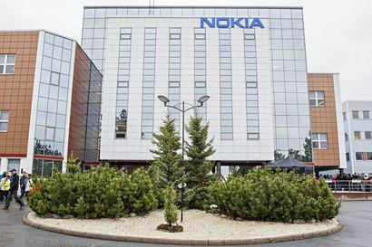 Pääkirjoitus: Oululla riittää petrattavaa yrityskaupunkina