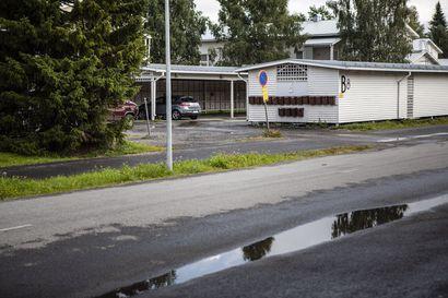 Keskusrikospoliisi ei ole tavoittanut henkilöitä, jotka nähtiin alueella Tornion pommin räjähtäessä – tutkinta alussa
