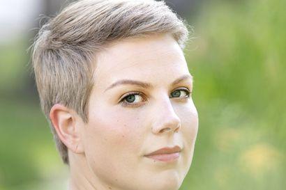 Eduskunnasta Jenni Pitko: Ahma ahtaalla – uhanalaisia lajeja tulisi ilman muuta suojella eikä metsästää