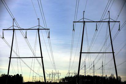 Kuluttajan sähkölasku kasvoi, mutta kilpailuttamalla se olisi voinut jopa laskea – suomalaiset eivät silti innostu
