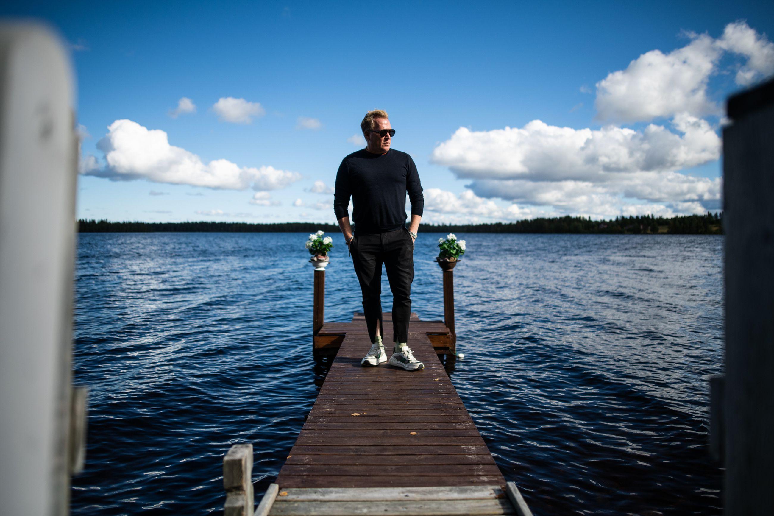 viehättäviä naisia etsii seksiä pudasjärvi parhaat deittisivustot pohjois-savo