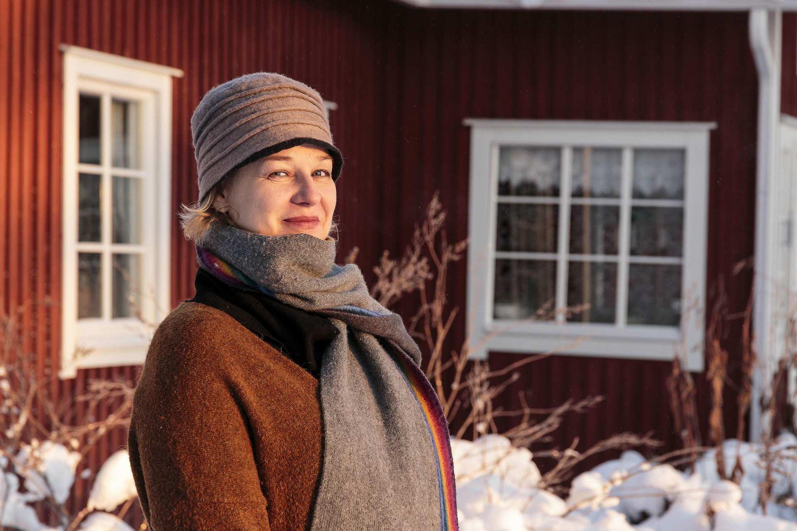 nainen etsii miestä sastamala suomalaiset naiset etsii miestä kemijärvi