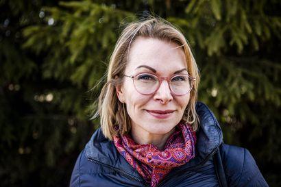 """Rovaniemi tiivisti hallintoaan –Kaupunginjohtaja: """"Johtamiseen jää nyt enemmän aikaa"""""""