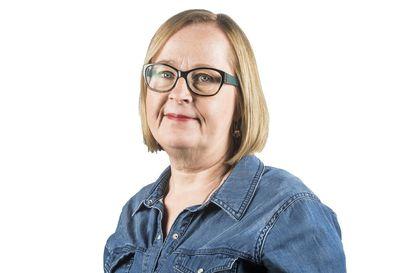 Toimittajalta: Faktat pilasivat hyvän kohun Liisa Ansalan kokouspalkkioista