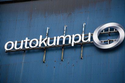 Yle: Tornion terästehtaiden työntekijä altistunut koronavirukselle – tartunta todettu perheenjäsenellä