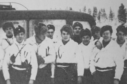 Vuoden jutut: Kuuntele viimeisen sotavangin, Eino Hietalan uskomaton tarina Stalinin vankiloista takaisin Sodankylään 10 vuoden sotavankeuden jälkeen