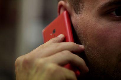 Kemin yhdyskuntatekniikan päivystysnumero joutunut vääriin käsiin – epäilyttäviä puheluita ympäri maata