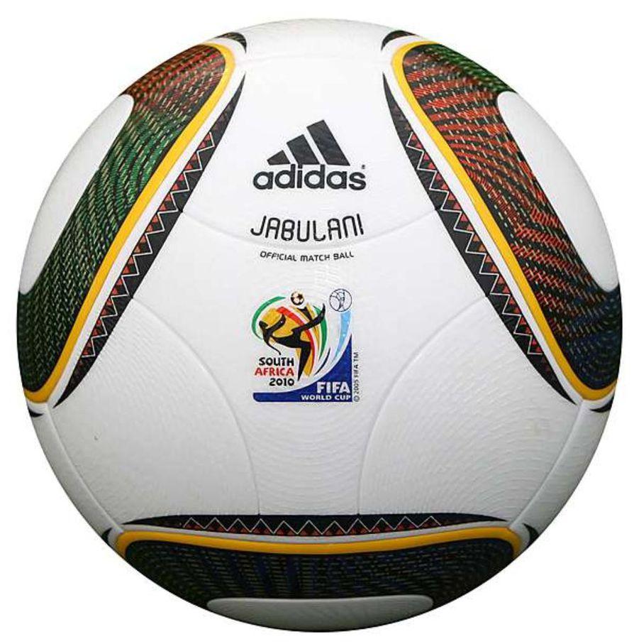 Jalkapallon sanotaan olevan pyöreä. Pyöreiltä nämäkin pallot näyttävät, mutta siihen erinäköisten pallojen erot sitten loppuvatkin. Virallisia pelipalloja mitataan ja testataan kuudessa eurooppalaisessa eri tutkimuslaitoksessa ja FIFA-standardit myöntää sveitsiläinen laboratorio.