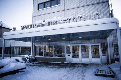 Rovaniemen perjantaiseen koronatapaukseen liittyy ravintola-altistuksia – Katso tarkat paikat ja ajat