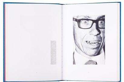 Raahesta kotoisin olevan Sakari Piipon valokuvateos palkittiin viime vuoden kauneimpana kirjana