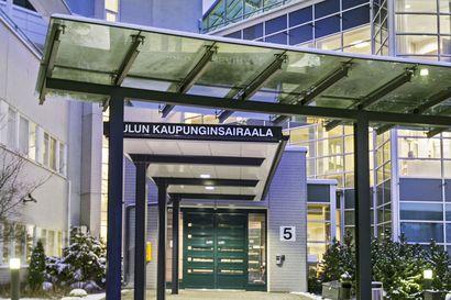 Oulun kaupunginsairaalan toimintakyvyn vaarantuminen sai kaupungin määräämään karanteenissa olevia hoitajia takaisin töihin – pääluottamusmies pitää ratkaisua yllättävänä