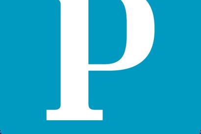 Tilaa Pyhäjokiseutu määraaikainen tarjous - Pyhäjokiseutu asiakaspalvelu