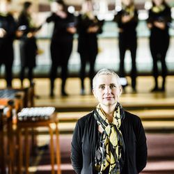 Konsertti kohtalotovereille – vertaistuki antaa syöpään sairastuneelle uskoa, että elämä jatkuu