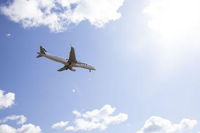 Voiko vapaa matkailu Islantiin keskeytyä? Hallitus neuvottelee keskiviikkona matkustusrajoitusten ja sisärajavalvonnan purkamisesta